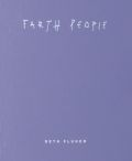 �������ե�å����̿��� : SETH FLUKER : EARTH PEOPLE