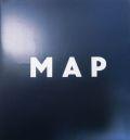 【古本】佐内正史写真集 : MASAFUMI SANAI : MAP
