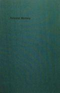�ڸ��ܡ۾�ϲ��Ϻ�̿��� : JIRO KONAMI : MAME : PERSONAL MEMORY