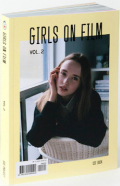 IGOR TERMENON : GIRLS ON FILM vol.2