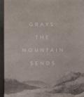 【古本】ブライアン・シュトマート写真集 : BRYAN SCHUTMAAT : GRAYS THE MOUNTAIN SENDS【2nd edition】