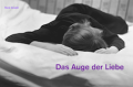 ��͡����?�֥�̿��� : RENE GROEBLI : DAS AUGE DER LIEBE