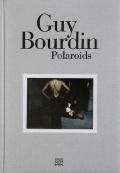 �������֥����̿��� : GUY BOURDIN : POLAROIDS