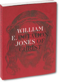 �����ꥢ�ࡦE�����硼�󥺺��ʽ� : WILLIAM E. JONES : IMITATION OF CHRIST