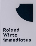 �?���ɡ���ļ̿�Ÿ�����? : ROLAND WIRTZ : IMMEDIATUS