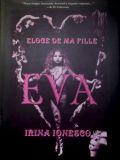 【古書】イリナ・イオネスコ写真集 : エヴァ : IRINA IONESCO : EVA