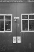 ジェリー・バトルズ写真集 : JERRY BUTTLES : ALMOST HOME