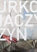 �ڥ���������JURKO DIACZYSZYN/YURKO DYACHYSHYN : SLAVIK'S FASHION