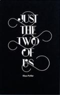 �ڥ��������ۥ��饦�����ԥҥ顼�̿��� : KLAUS PICHLER : JUST THE TWO OF US