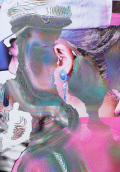 �ڥ��������۾��ӷ����̿��� : KENTA COBAYASHI : EVERYTHING_1