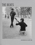 �����ե��̿��� : LARRY FINK : THE BEATS