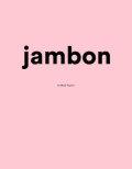 MADS TEGLERS : JAMBON
