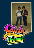 �˥��饹���ȥ쥹�̿��� : NICOLAS TORRES : CHICHA DREAMS