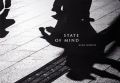 �ڥ��������ۥ̡��Ρ���쥤��̿��� : NUNO MOREIRA : STATE OF MIND