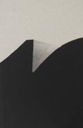 【古本】フィリップ・フラニエール写真集 : PHILIPPE FRAGNIERE : SNOWPARK