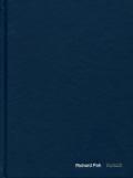 �ꥷ�㡼�롦�ѥå��̿��� : RICHARD PAK : PURSUIT