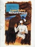 リチャード・プリンス作品集 : RICHARD PRINCE : LYNN VALLEY