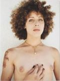 ロナ・イェフマン写真集 : RONA YEFMAN : LET IT BLEED