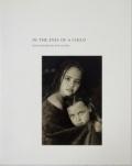 【古本】ロン・オリヴァー写真集 : RON OLIVER : IN THE EYES OF A CHILD