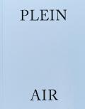 ���ࡦ�ե����륺���ʽ� : SAM FALLS : PLEIN AIR