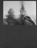 イワン・シューマッハー写真集 : IWAN SCHUMACHER : 1972 - AT HOME AND ON THE WAY