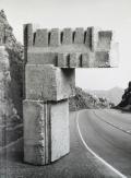 タイヨ・オノラト & ニコ・クレブス写真集 : TAIYO ONORATO & NICO KREBS : CONTINENTAL DRIFT