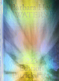 バーバラ・ヒー写真集 : BARBARA HEE : WATERS