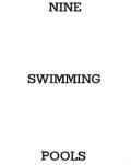��2nd edition�ۥۥ�ޥ������̿��� : TAKASHI HOMMA : NINE SWIMMING POOLS