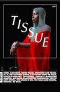 TISSUE NO.5
