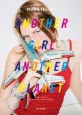 【予約商品/サイン入】ヴァレリー・フィリップス写真集 : アナザー・ガール アナザー・プラネット : VALERIE PHILLIPS : ANOTHER GIRL ANOTHER PLANET