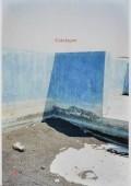 【サイン入】ヴィンセント・デルブロック写真集 : V.D. : VINCENT DELBROUCK : CATALOGUE