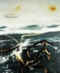 【古本】ヴォルフガング・ティルマンス展カタログ : WOLFGNAG TILLMANS : VEDUTA DALL'ALTO