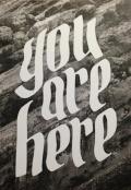 MATT NATURARI & LUKE VAN AURICH : YOU ARE HERE
