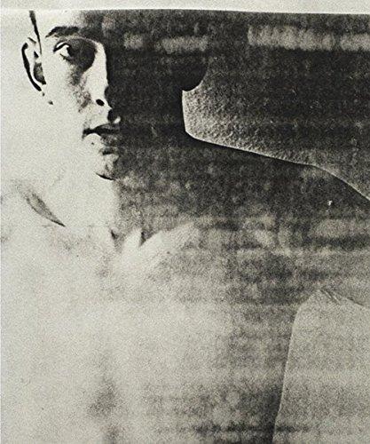 【古本】ヴォルフガング・ティルマンス写真集 : WOLFGANG TILLMANS : LIGHTER