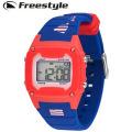 FreeStyle フリースタイル 時計SHARK CLASSIC HAWAII FS10022123 シャーククラシックハワイ 【ラッピング可】