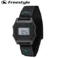 FreeStyle フリースタイル 腕時計 FS10022928 SHARK LEASH MINI シャークリーシュミニ レディース ラッピング可