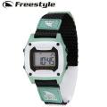 FreeStyle フリースタイル 腕時計 FS10025471 SHARK LEASH MINI シャークリーシュミニ レディース ラッピング可