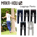MAKA-HOU マカホー Leggings Pants【71W01 41S】 レギンス パンツ  (ヨガ・ジム・ビーチスタイル)