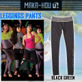 MAKA-HOU �ޥ��ۡ� ��å��奬���� ��ǥ����� �쥮�� ��71W02-61S�� Leggings Pants �쥮�� �ѥ�� ����������