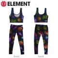ELEMENT ������� ���ȥåס���ѥ�� [AD024-E38_AD024-E40]��ǥ������ե��å����