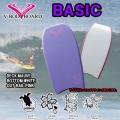 �ܥǥ����ܡ��� V-BODYBOARDS �֥��ܥǥ����ܡ��� BASIC �١����å� 2016��ǥ� V�ܥǥ����ܡ���