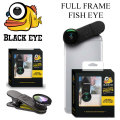 BLACK EYE �֥�å�������FULL FRAME FISHE EYE �ե�ե졼�� �ե��å��奢�� �ǹ��٥ե�ե졼��ե��å��奢�����