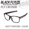 2017 BLACK FLYS ブラックフライ サングラス FLY CRUISER フライ クルーザー