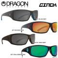 DRAGON 【ドラゴン】 サングラス CINCH シンチ [正規品]
