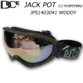 14-15 DICE ������ �������� JACK POT JPS1403041 WOODY(520) ����å��ݥå� [�����ȥ�å�]