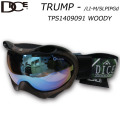14-15 DICE ������ �������� TRUMP TPS1409091 WOODY(520) �ȥ��� [�����ȥ�å�]
