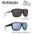 【代引き手数料無料】DRAGON 【ドラゴン】 サングラス THE JAM [ジャム・正規品]