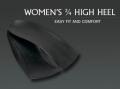 ����������Ź��SUPER FEET �ڥ����ѡ��ե����ȡ� WOMEN HIGH HEEL �ϥ��ҡ��� �ɥ쥹�ե��å� �ڥ�ǥ������� ������