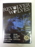 Revolver Wolves リヴォルバーウルヴス スノーボードDVD