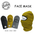 14-15 ASHBURY ������٥꡼��FACE MASK�ʥӡ��ˡ����ե������ޥ�����